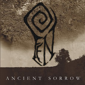 Fen - Ancient Sorrow