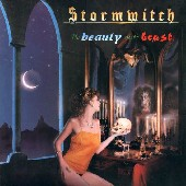 Stormwitch - The Beauty and the Beast
