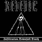 Revenge - Infiltration.Downfall.Death