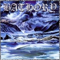 Bathory - Nordland I & II