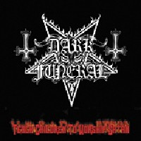 Dark Funeral - Teach the Children to worship Satan