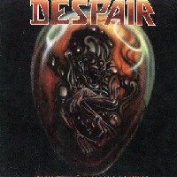 Despair - Decay of Humanity