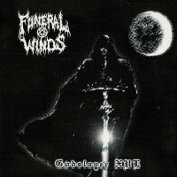 Funeral Winds - Godslayer XUL