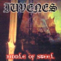 Iuvenes - Riddle of Steel