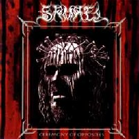 Samael - Since the Creation... PLP Box - Ceremony of Opposites