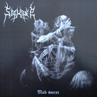 Silexater - Mad Sorcer