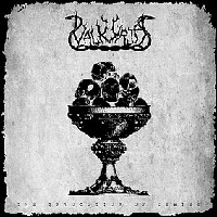Valkyrja - The Invocation of Demise